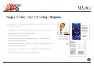 SLSplus_EmployerBranding_Seite_11